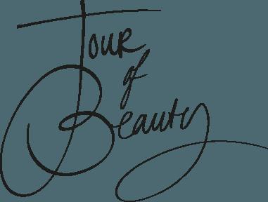 Tour of Beauty